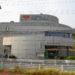 【朗報】浦安郵便局は深夜でも郵便物が受け取れる